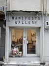 Manifesuto_2