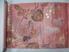 2008_0602exhibitionhana0010