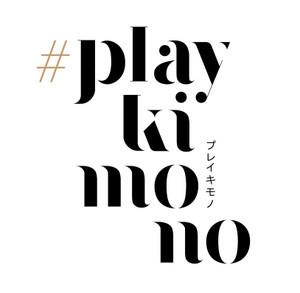 Playkimono_2