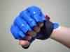 Glove_2